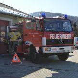 RLF-A 1000
