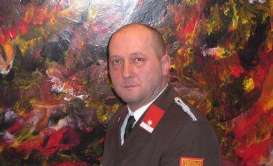 Czek Andreas