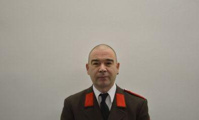 Kuchar Raimund
