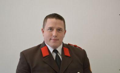 Löschmeister Dirry Roman